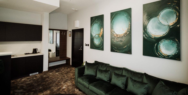 apartman sa kuhinjom (12)