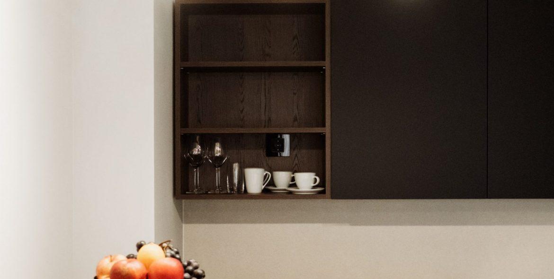 apartman sa kuhinjom (15)