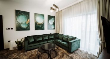 apartman sa kuhinjom (2)