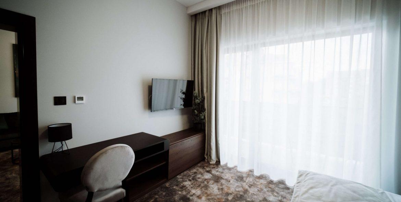 apartman sa kuhinjom (4)