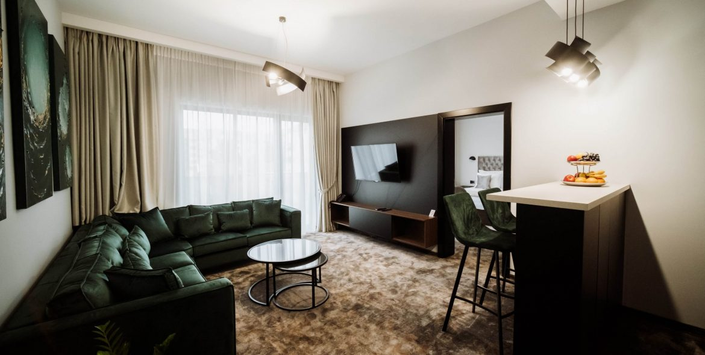 apartman sa kuhinjom (5)