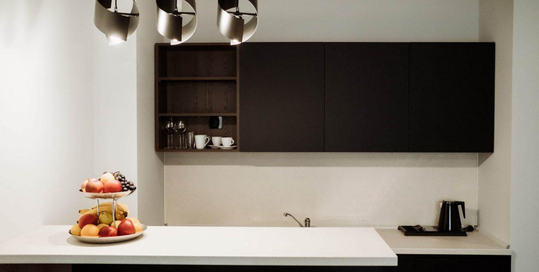 apartman sa kuhinjom (6)