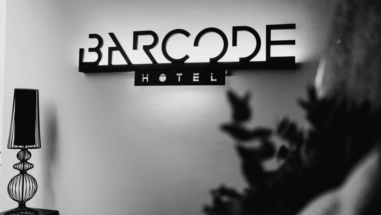 Barcode (342)