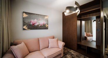 apartman bez kuhinje (7)
